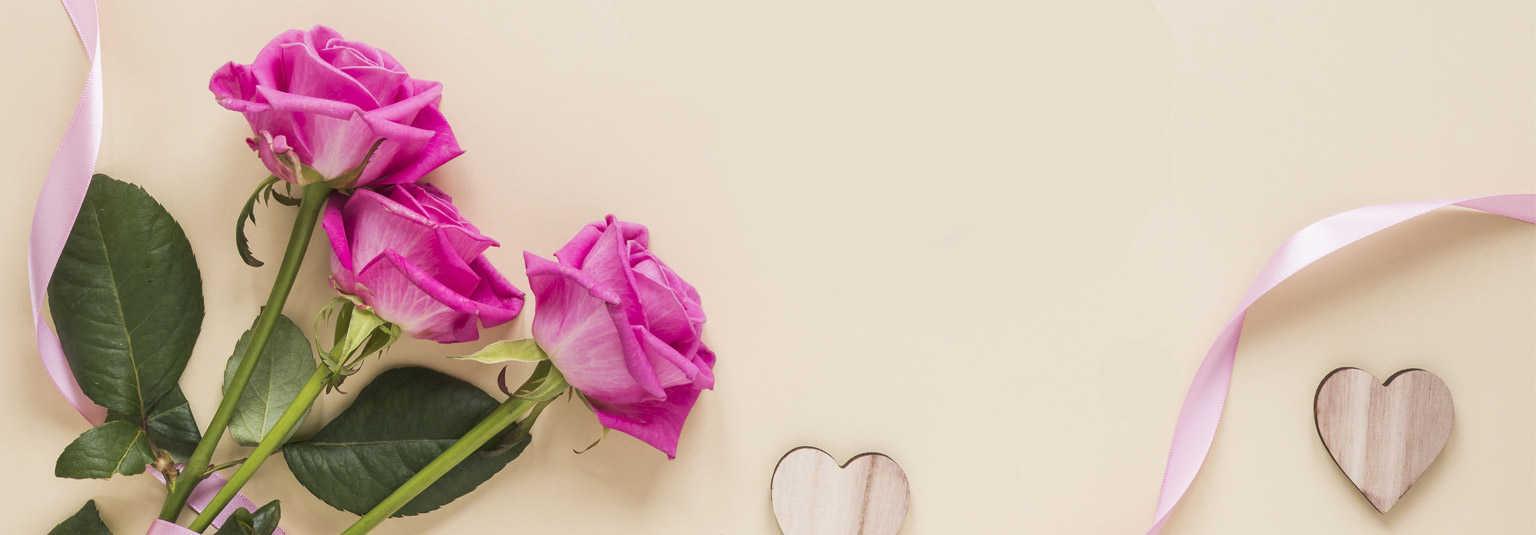 Online shopping for roses | Order online roses | Rose shopping online | Send rose to Iran