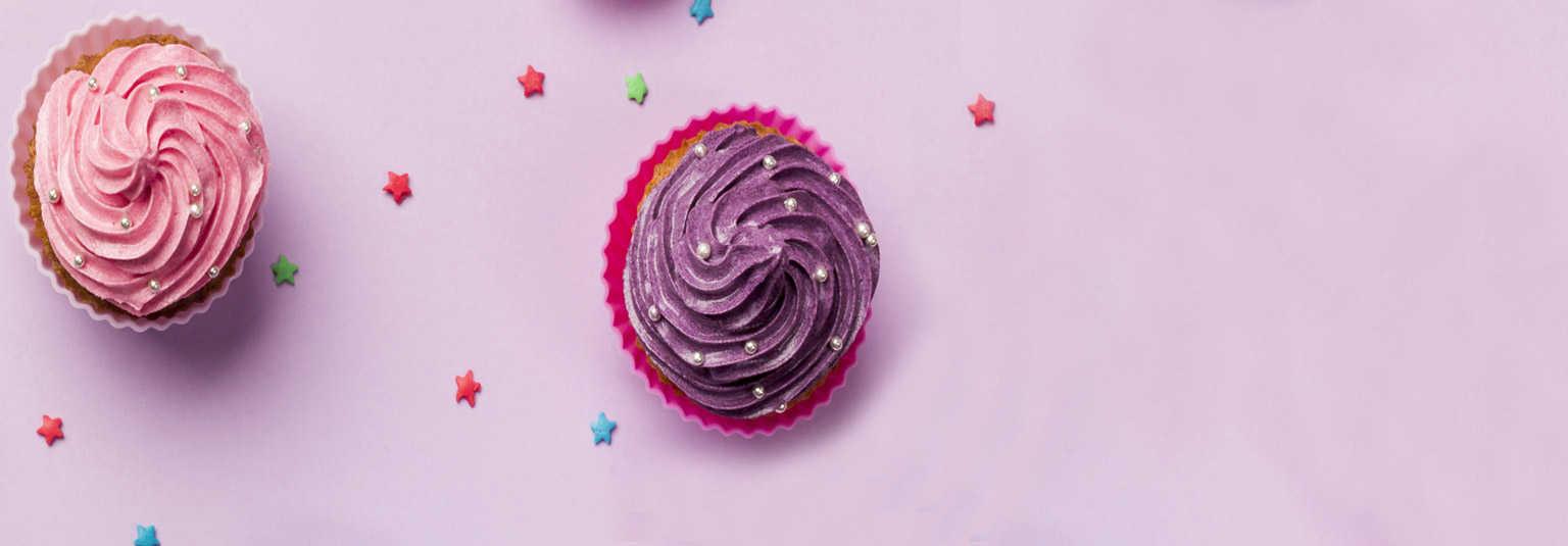Online Cake Shop | Order cake online With Titigift Florist | Online shopping for birthday cake | Buy Bi Bi cake