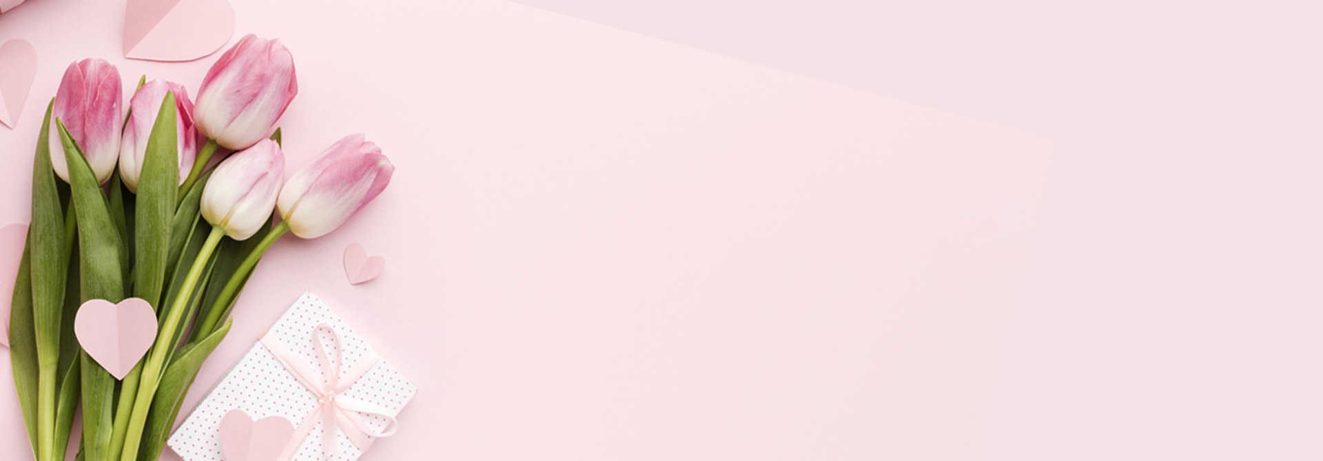 ارسال گل به  شهرکرد | سفارش گل در  شهرکرد | گل فروشی ارزان | گلفروشی  شهرکرد | Shahrekord flower