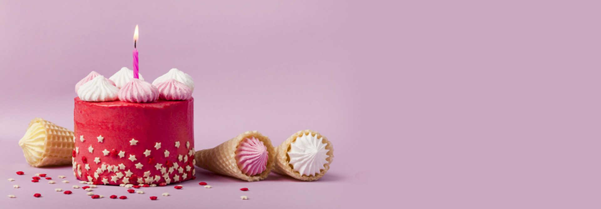 Send Cake to Bojnourd | Order Cake in Bojnourd | Florists inexpensively | Bojnourd Florist | Bojnourd Cake
