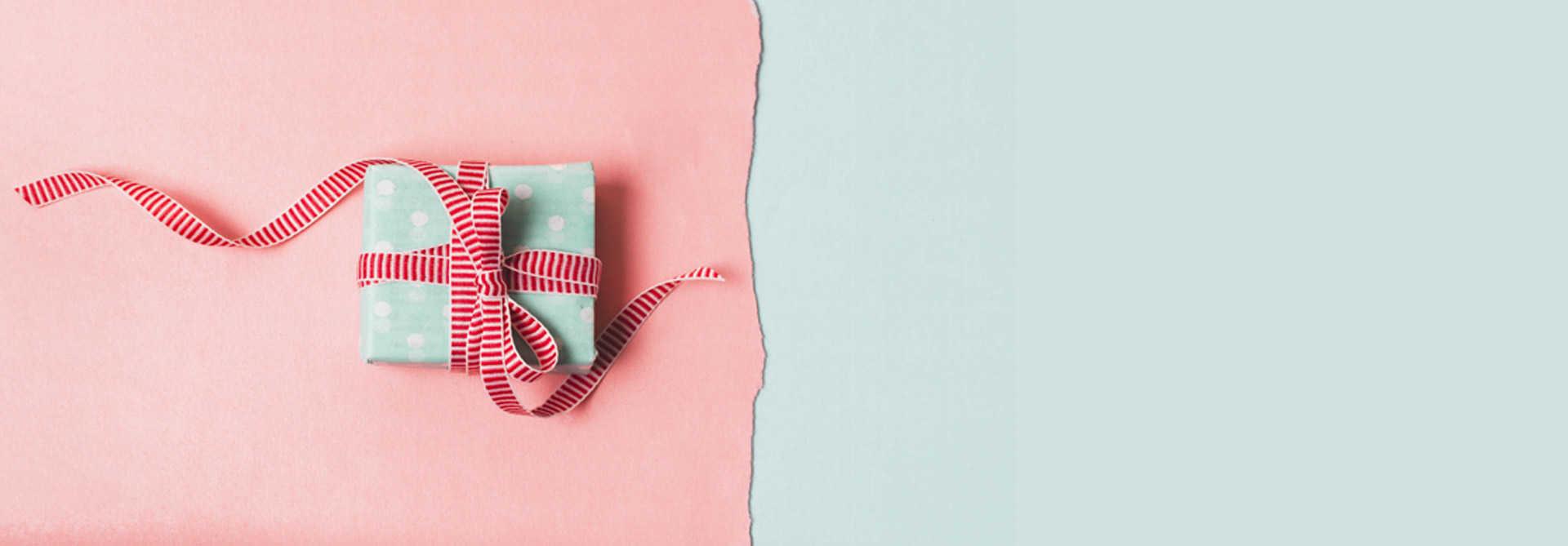 ارسال هدیه به  اراک | خرید هدیه در اراک | گل فروشی ارزان | گلفروشی  اراک | arak Gift