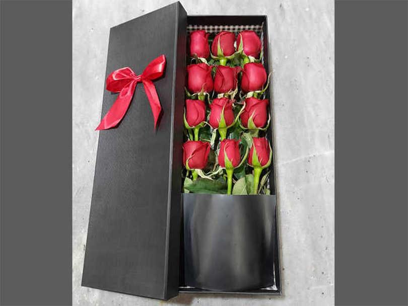 تحویل سفارش گل در ساری و مازندران