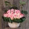 خرید اینترنتی گلدان گل تهران