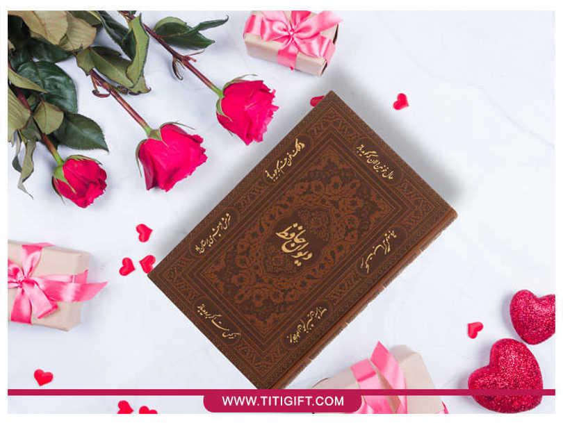 تاریخچه گل و گیاه در ایران باستان